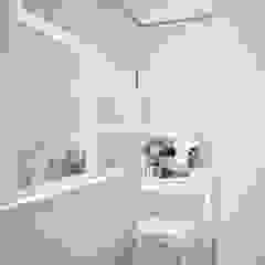 Best Home Patios & Decks