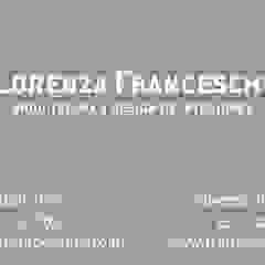 โดย Lorenza Franceschi Arquitetura e Design de Interiores