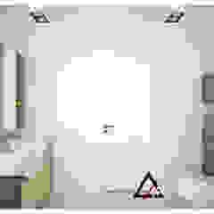 de A3 Interiors