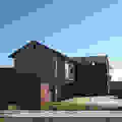 Property Commerce Architects บ้านและที่อยู่อาศัย