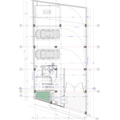 ConstruKapital Modern Houses