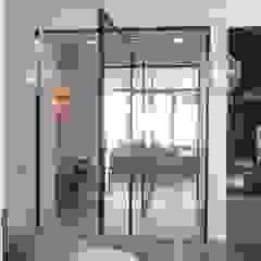 Architectenbureau Ron Spanjaard BNA Modern Kitchen