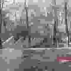 by IGAC Ingeniería Geotécnica Arquitectura y Construcción Rustic Concrete