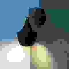 by Olive Maison Modern