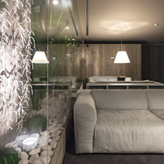 by INAIN Interior Design Modern
