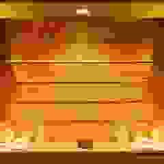 Mallorca Living Quality Mediterranean style bathrooms