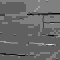 ด้านอุตสาหกรรม  โดย Steenstripwinkel, อินดัสเตรียล หินชนวน