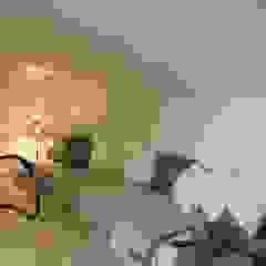 من Neus Conesa Diseño de Interiores بحر أبيض متوسط