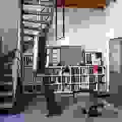 من Orsini Architects بحر أبيض متوسط