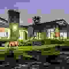 de Luc Zeghers Architects