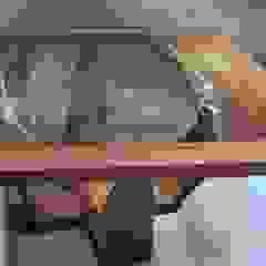 Art-Loft 客廳邊桌與托盤