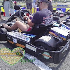 FORÇA Racing Aces@ Jardins ecléticos por Intergesso, Lda Eclético