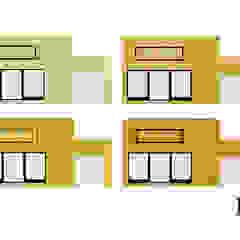 Vita Arquitectura e Interiorismo Offices & stores