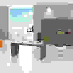 by FERCIA - Furniture Solutions Modern