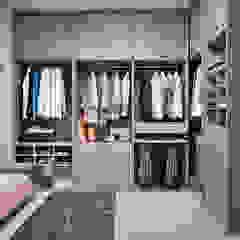 من Студия дизайна Interior Design IDEAS صناعي