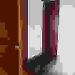 Dressing Unit Modern style dressing rooms by Vedasri Siddamsetty Modern