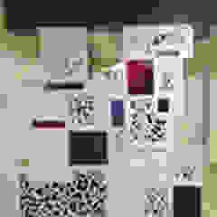 Designer Partition by Vedasri Siddamsetty Modern