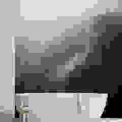 THE BATH IN THE FOG Pixers Ванна кімната