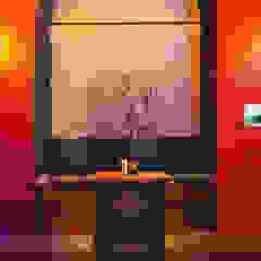 Laicos - Bar Bares e clubes ecléticos por Nuvem Cenários Eclético