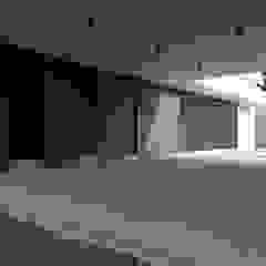 من arquitetura.501 تبسيطي