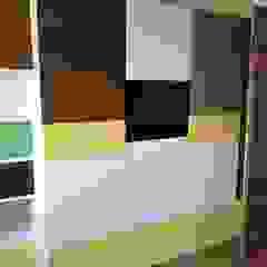 Cabinet door TV AVEL Nursery/kid's roomAccessories & decoration