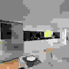 Кухня в стиле модерн от DISIGHT Модерн