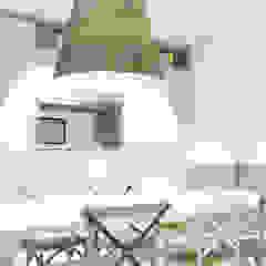 von Ad Hoc Concept architecture Klassisch