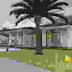 من Ravifa - Arquitetura, Interiores e Engenharia بلدي