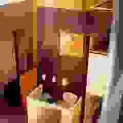 Reception Studio - Architect Rajesh Patel Consultants P. Ltd Commercial Spaces