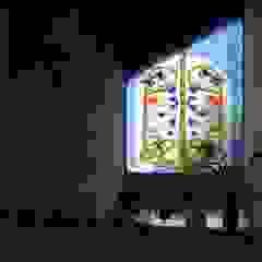 by Dario Basaldella Arquitectura Classic