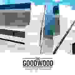 The GoodWood Interior Design Modern Bedroom