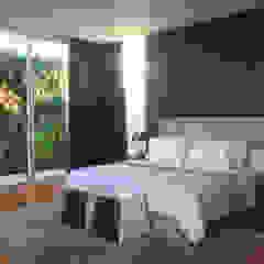 توسط ALIGN architecture interior & design استوایی