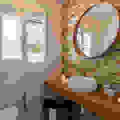 من Home & Haus | Home Staging & Fotografía تبسيطي