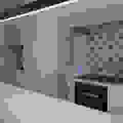 Apartamento em Lisboa - Centro por Archimais Moderno
