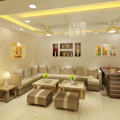by Srijan Homes Classic
