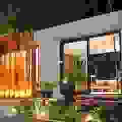 من Izilda Moraes Arquitetura حداثي