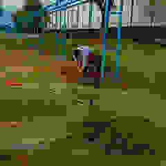 od terranova Proyectos de Jardinería y Limpieza Industrialny