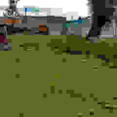 por terranova Proyectos de Jardinería y Limpieza Industrial