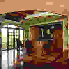 من DHI Riviera Maya Architects & Contractors إنتقائي