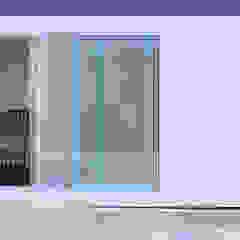 현장조립이 가능한 모듈러건축 브랜드,마룸 by 마룸 모던