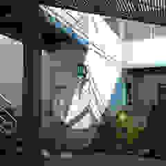 Soluciones Técnicas y de Arquitectura Modern schools