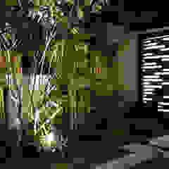 Emerlad Mansion, Lippo Cikarang Bekasi Oleh ARKON Asia