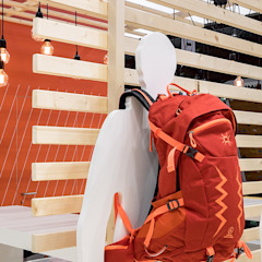 Famos Design Studio 展覽中心