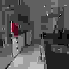 Cozinhas por Casa Studio 201 Clássico