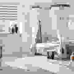 erfal GmbH & Co. KG BedroomTextiles Brown