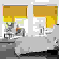 erfal GmbH & Co. KG BedroomTextiles Orange