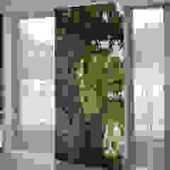 erfal GmbH & Co. KG Windows & doors Blinds & shutters Multicolored