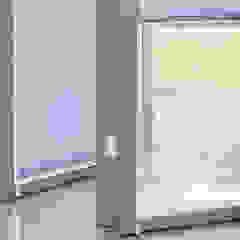 erfal GmbH & Co. KG Windows & doors Blinds & shutters Blue