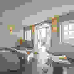 من Home Staging Sylt GmbH إسكندينافي