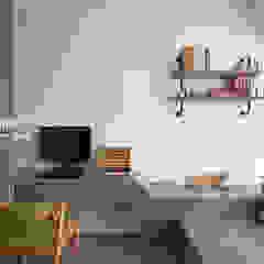 من 顥岩空間設計 تبسيطي